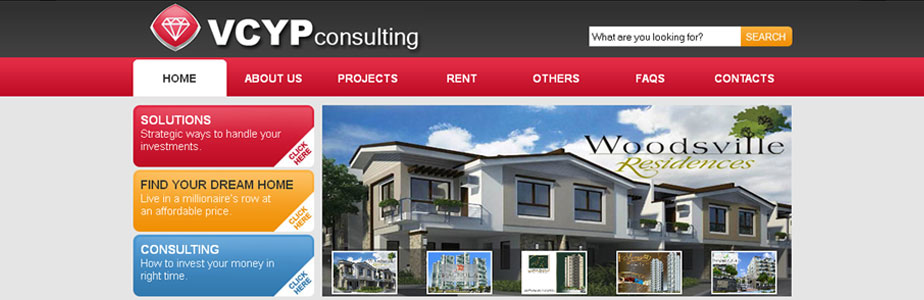 VCYP Consulting