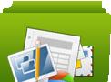 Shopmethisweb.com - Content Management System