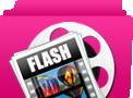Shopmethisweb.com - Flash Presentation